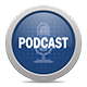 Podcast: Counseling an AMA Patient for Genetic Testing